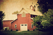 Joel Witmeyer - The Rocket Barn
