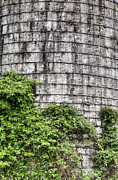 Silo Prints - The Silo Print by JC Findley