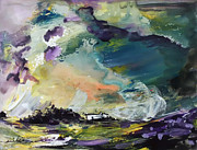 Miki De Goodaboom - The Storm