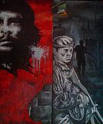 Chris Mc Crossan - The Troubles  Strabane  ...