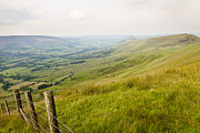 Martyn Williams - The Vale Of Edale