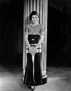 Francis Prints - The Vice Squad, Kay Francis, 1931 Print by Everett
