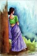 Dr SK Mandal - The Waiting Lady