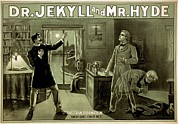 1880s Photos - Theatrical Poster Shows The Lawyer by Everett