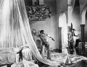 Thief Photos - Thief Of Bagdad, 1924 by Granger