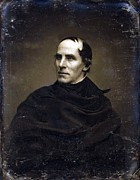Mathew Photos - Thomas Cole 1801-1848. The Founding by Everett