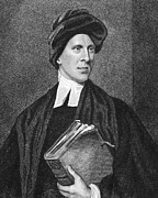Clergy Photos - Thomas Percy (1729-1811) by Granger