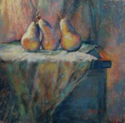 Donna Shortt Originals - Three is a Crowd by Donna Shortt
