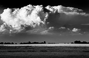 Mark Clifford - Thunderhead- Essex...