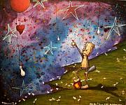 Fabio Napoleoni - To You Love Life And...