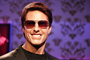 Films Originals - Tom Cruise by Abhishek Singh