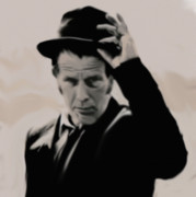 Jeff DOttavio - Tom Waits