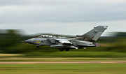 Airshow Photos - Tornado GR4 by Angel  Tarantella