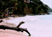 Beautiful Landscape Photos Digital Art - Tortola BVI by Tom Prendergast
