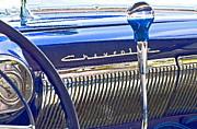 Gwyn Newcombe - True Blue Chevrolet