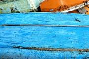 Dean Harte - True Sailing