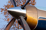 Tim Grams - Turbine Otter The Business End