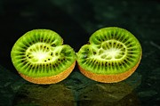Kiwi Photo Originals - Twins by Darius Apanavicius