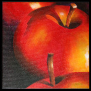 Pepe Romero - Two Red Apple