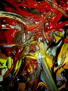 Abstracts - Two Times A Lover by Allen n Lehman