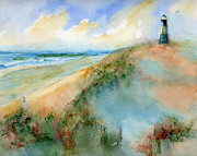 Doris Blessington - Tybee Dunes and...