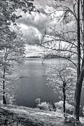 Mary Almond - Tygart Lake