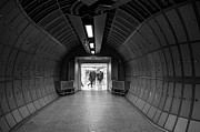 Svetlana Sewell - Underground Life 03