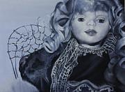 Jane Autry - Unfinished Anjel