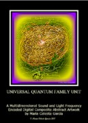 Maria Celeste Garcia - Universal Quantum Family...