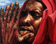 Gary Williams - Untitled 3.1
