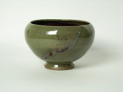 Food Ceramics - Untitled Bowl by Jack Roddy