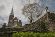 Harpers Ferry Photos - Untitled by Greg Dale