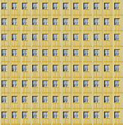 Dias Dos Reis - Urban Graphics 000002