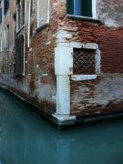 Fotography Digital Art - Venice-20 by Valeriy Mavlo