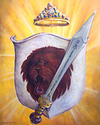 Bible Originals - Victory by Deborah Smith