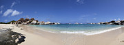 Jonathan Bartlett - Virgin Gorda - Panoramic