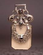 Vintage Jewelry - W1 16 by Dwight Goss