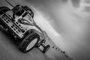 For Sale Photos - Waiting for tomorrow. Bonneville Salt Flats 2012 2012 by Holly Martin