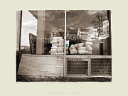 Maryland Photo Originals - Wash and Dry by Jan Faul
