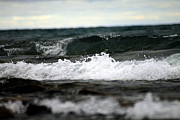Scott Hovind - Water on the Rocks 2