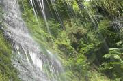 Image Photo Originals - Waterfall up close by Svetlana Sewell