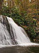 Svetlana Sewell - Waterfall04