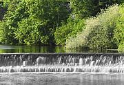 Svetlana Sewell - Waterfall05