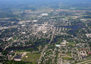 Bill Lang - Watertown Wisconsin 1