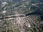 Bill Lang - Watertown Wisconsin 2