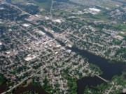 Bill Lang - Watertown Wisconsin 4