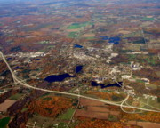 Bill Lang - Waupaca Wisconsin 1