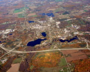 Bill Lang - Waupaca Wisconsin 2