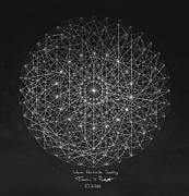 Jason Padgett - Wave Particle Duality II