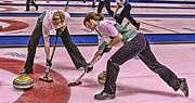 LAWRENCE CHRISTOPHER - We Sweep